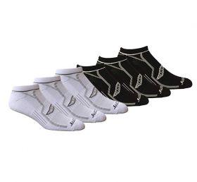 שישיית גרביים גברים