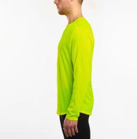 HYDRALITE חולצת ריצה מנדפת שרוול ארוך