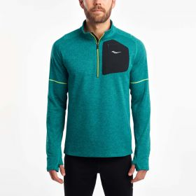 RUNSTRONG THERMAL SPORTOP