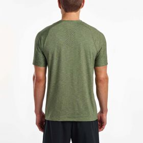 BREAKTHRU SHORT SLEEVE