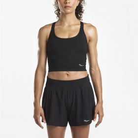 WMNS IMPULSE CROP TOP