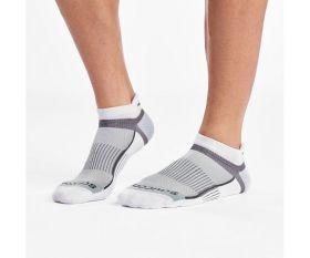INFERNO NO SHOW TAB 3 זוגות גרביים