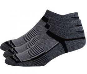 3 זוגות גרביים מדגם Inferno Ultralight