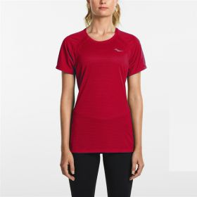 HYDRALITE SHORT SLEEVE CHILI PEPPER