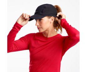 כובע שחור Point-to-Point