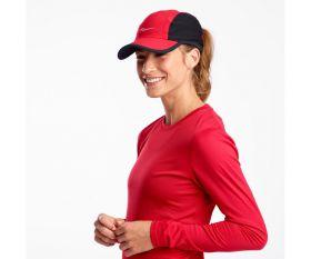 כובע אדום Point-to-Point