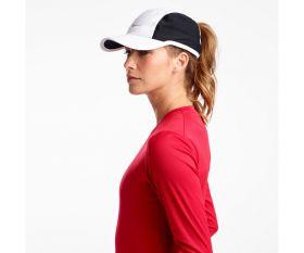 כובע לבן Point-to-Point