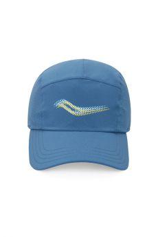 כובע OUTPACE